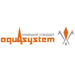 Система металлических софитов Aquasystem