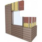 Фасадные системы Металл Профиль