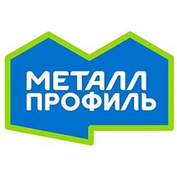 "Металлические софиты ""Металл Профиль"""