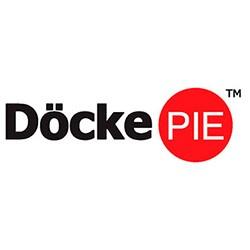 Гибкая черепица Docke Pie